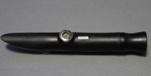 DSC00647-01